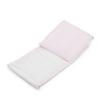 pigeon 贝亲 产褥期卫生巾