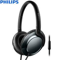 PHILIPS 飞利浦 Flite SHL4805 头戴式耳机