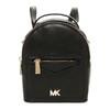 MICHAEL KORS 迈克·科尔斯 Jessa系列 30T8GEVB0L 女士双肩背包 919元