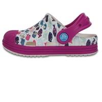 Crocs 卡骆驰 204126 儿童洞洞鞋