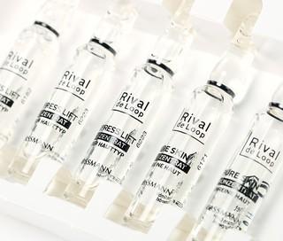 Rival de Loop 烟酰胺美白精华安瓶 2ml*28