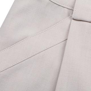 GUESS W62B48W7T30 女士休闲短裤
