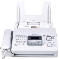Panasonic 松下 KX-FP7006CN 普通紙傳真機