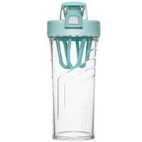 THERMOS 膳魔师 TP-4086 Tritan塑料水杯