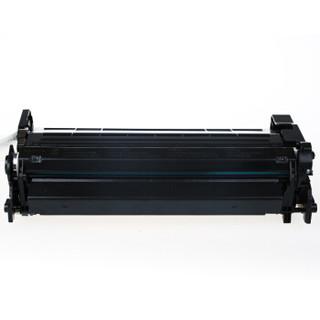 PRINT-RITE 天威 CF228A 大容量黑色硒鼓 (黑色、超值装/大容量、通用耗材)