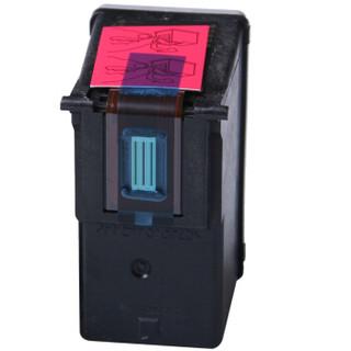 绘威 PG-835XL 大容量黑色墨盒 (黑色、通用耗材、超值/大容量)