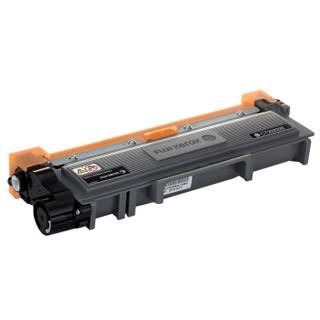 FUJI xerox 富士施乐 CT202332 高容量墨粉盒 (原装耗材、黑色、超值装/大容量)