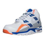 NIKE/耐克 AIR TRAINER SC HIGH 男子运动鞋