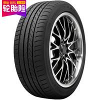 固特异(Goodyear)轮胎 215/50R17 91V 御乘 EfficientGrip