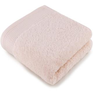 SANLI 三利 长绒棉毛巾