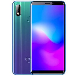 Coolpad 酷派  酷玩7C 全网通智能手机 3GB+32GB
