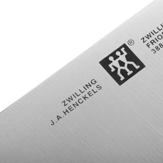 ZWILLING 双立人 Enjoy系列 38852-000-762 刀具套装 12件套