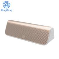 Ding Dong 叮咚 Q1 WIFI智能音箱青春版蓝牙音响