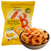 奥嘉莱 印尼虾片 奶酪味 30g