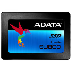 ADATA 威刚 3D版-SU800系列 固态硬盘 128GB