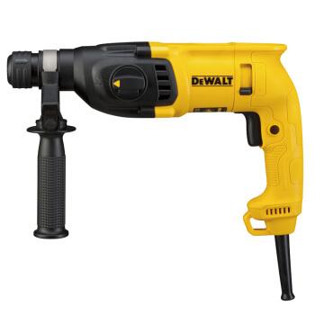 DEWALT 得伟 D25032K 电锤工具箱 22mm