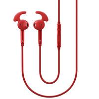 SAMSUNG 三星 EG920 入耳式运动耳机