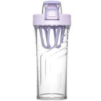 THERMOS 膳魔师 TP4086 塑料水杯