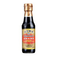 珠江桥  金标生抽王酱油 150ml