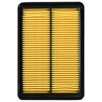 京東PLUS會員 : 日產(Nissan)原廠尼桑空氣濾清器/空氣濾芯 新奇駿 14-16款 2.0L/2.5L 適用 *2件