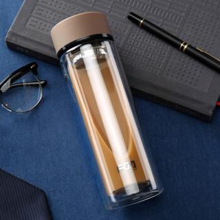富光 WFB1013-320 玻璃杯
