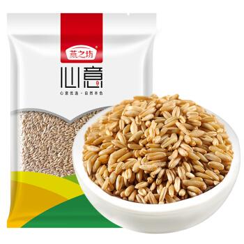 燕之坊 心意系列 燕麦 1kg