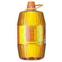 胡姬花 特香型花生油 5L