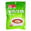 草原红太阳 美味火锅蘸料 拌菜拌面酱180g *29件 110.08元(合3.8元/件)