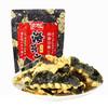 PANPAN FOODS 盼盼 海苔之脆 海盐味 40g *2件 9.9元(合4.95元/件)
