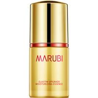 MARUBI 丸美 弹力蛋白提升透润精华素