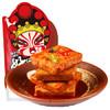 好巴食 经典豆腐干 100g/袋 *16件 72.88元(合4.56元/件)