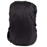 欣沁 QLYZ001 背包防雨罩 30-40L *2件