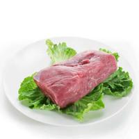 Shuanghui 双汇 冰鲜猪后腿瘦肉 (500g)