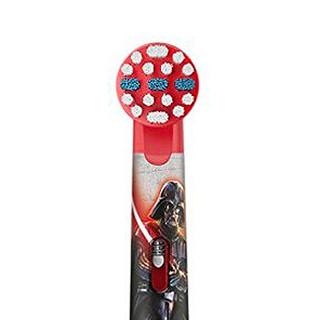 Oral-B 欧乐-B EB10 儿童电动牙刷头 星球大战 4支装