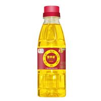 福临门 营养家食用调和油 (300ml)