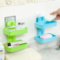 美乐佳 肥皂盒
