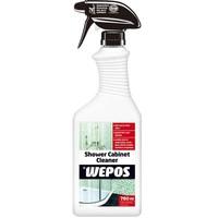 WEPOS 玻璃清洁剂 750ml