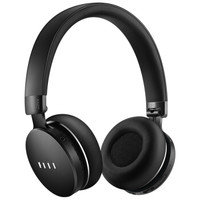历史低价:FIIL Diva2 Pro 头戴式 无线降噪耳机