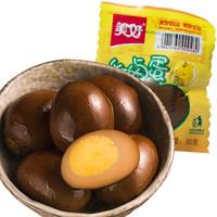 美好 香卤蛋 (30g*10个)