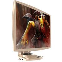 PEO  G武装 Newone515S 游戏一体机31.5英寸 (I5-7500 8GB 120G SSD+1T HDD GTX1050Ti )
