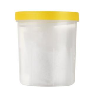 bubble 泡泡精灵 干燥剂 (750ml)