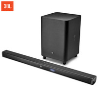 JBL BAR3.1 音箱