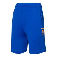 QIAODAN 乔丹 QZZ2581230 男童运动五分裤 (160cm)