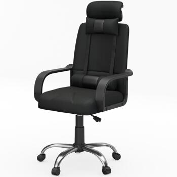 Geek 极客 G1 办公椅