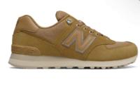 new balance 574 Outdoor 男士户外休闲运动鞋