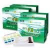GREEN SOURCE 绿之源 甲醛检测盒 (4盒装     )
