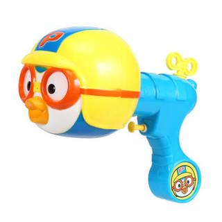 美澌嘉 啵乐乐小水枪