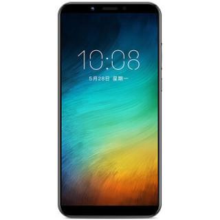 小辣椒 红辣椒 Note5X 智能手机