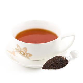 TWININGS 川宁 英式早餐经典红茶 100g 罐装