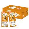 达利园 柠檬冰红茶 饮料 250ml*24盒 整箱装 19.9元